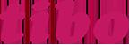 ТЕЛЕКОММУНИКАЦИИ, ИНФОРМАТИКА, СВЯЗЬ, БЕЗОПАСНОСТЬ, БАНК, ОФИС: ТИБО / BELARUS TELECOM — TIBO