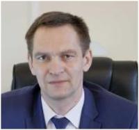 Алексей Ляхнович